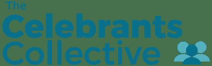 https://specialmomentscelebrant.co.uk/wp-content/uploads/2021/09/Inverse-colours-ECC-logo-new-March-2018-transparent.png